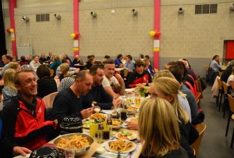 11-10 Restaurantdag FCV