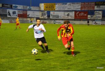 09-04 FC Veldwezelt – Smeermaas