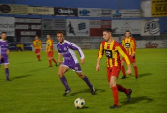 17-09 FC Veldwezelt – As