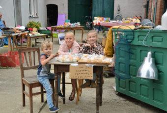 18-09 Rommelmarkt Briegden