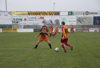 26-11 Reserven FCV – Neeroeteren