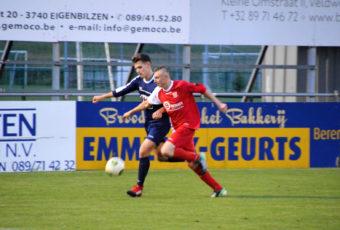 09-09 Fc Veldwezelt-Kanne